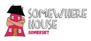 Somewhere House Somerset Ltd
